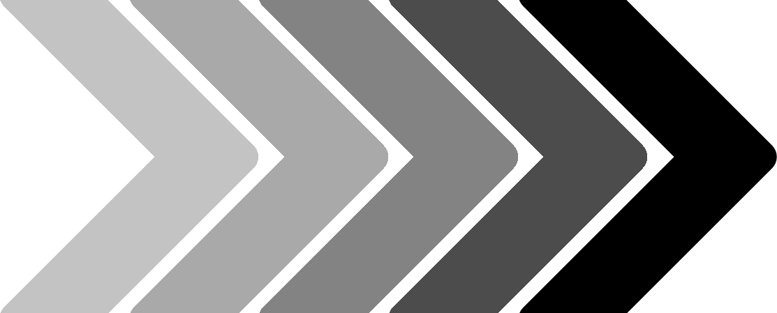 l5.png