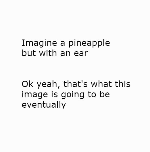 PineappleStandin.png