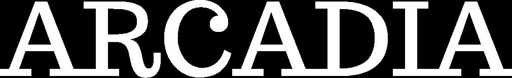 arcadia-1