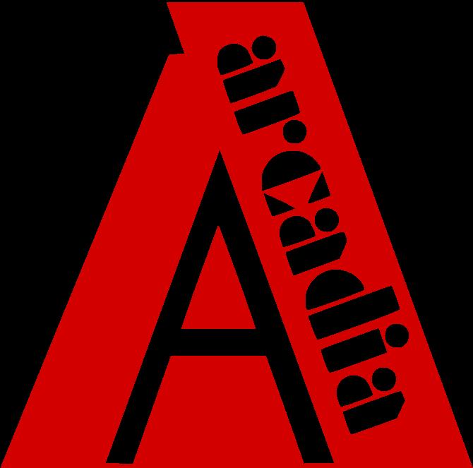 arcadia-3