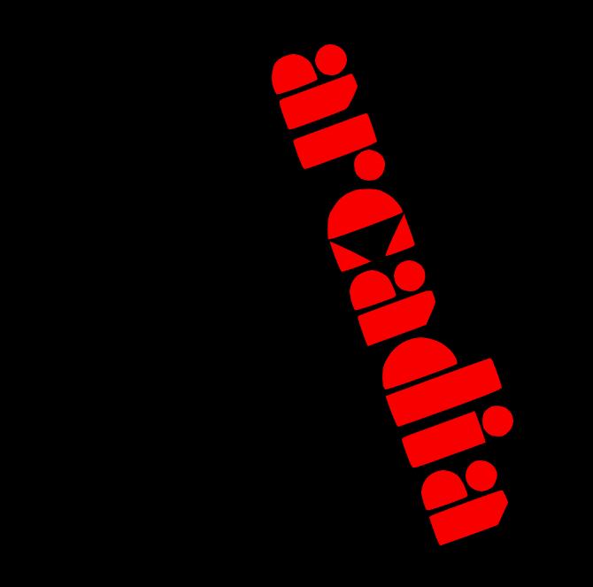 arcadia-3-alt
