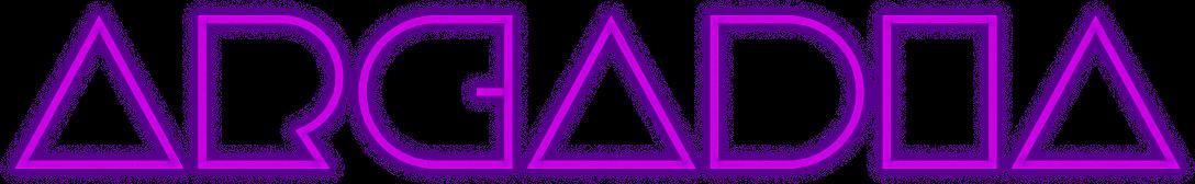 arcadia-4