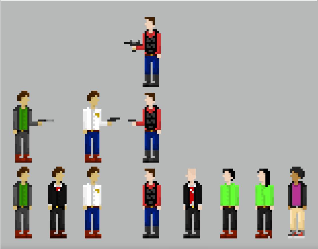 character-pixel-art.png
