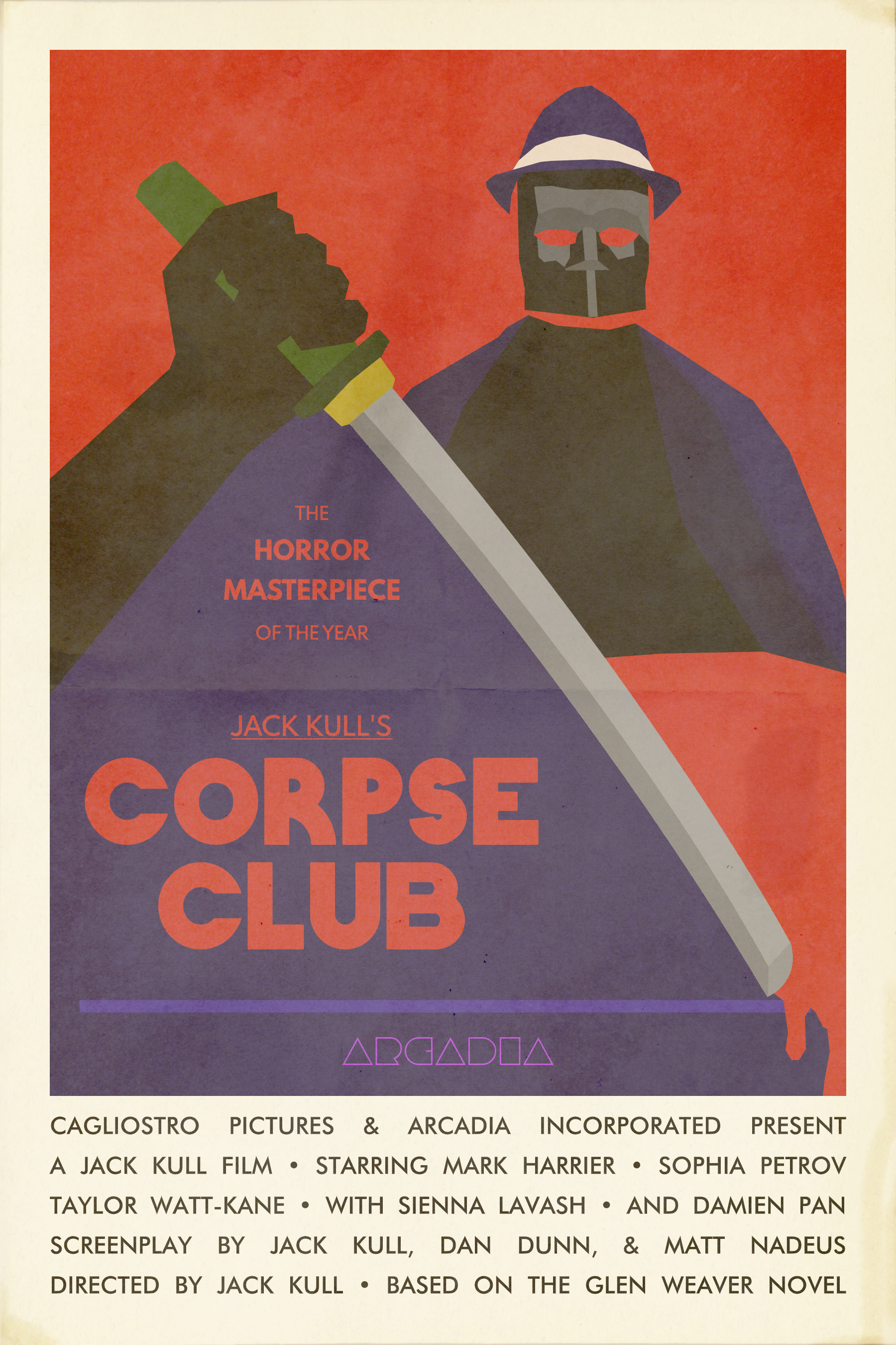 corpseclubposter