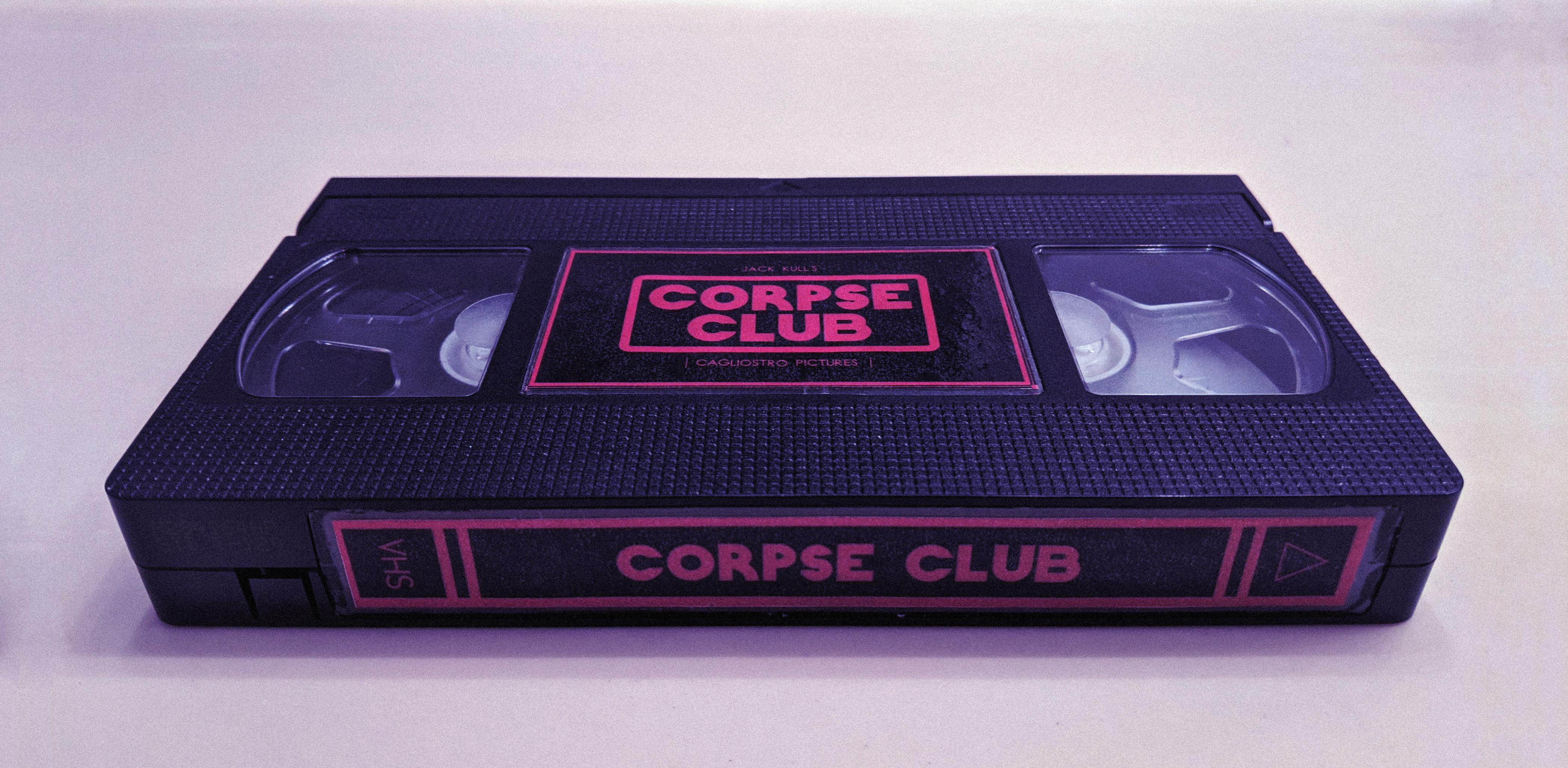 corpseclubvhs-1