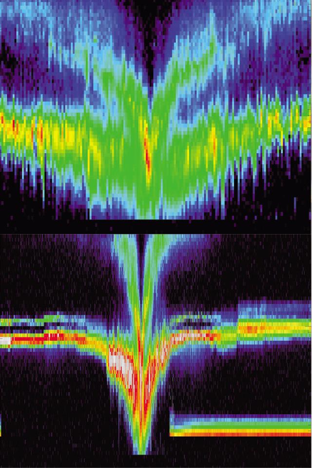 signal-scan