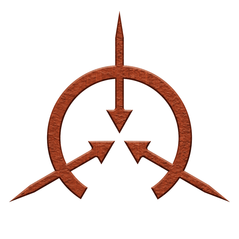 qlogo-f.png