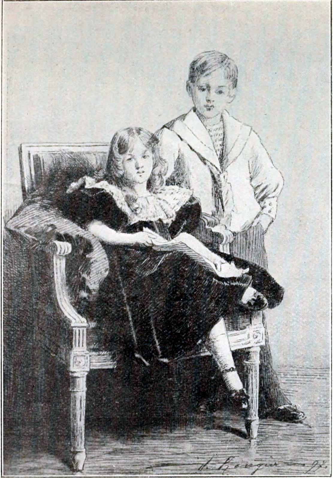 andrews_siblings.jpg