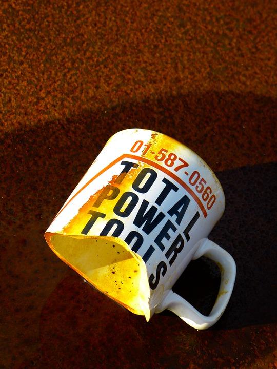 Old-Ceramic-Cup-Broken-Shard-509968.jpg