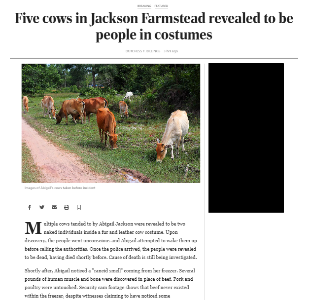 JacksonCows.PNG